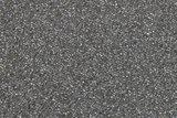Glitter loper (2mtr. breed) _