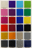 Loper diverse kleuren (2mtr. breed)_