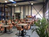 Bar Industrieel_