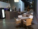 Bar steigerhout_