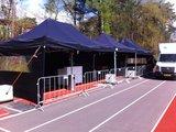 Tent 6x4_