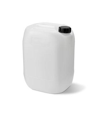 Desinfectiemiddel per 1/2 liter