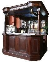 Bruine bar huren ( Mobiel)