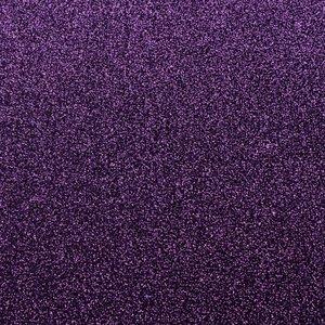 Glitter loper (2mtr. breed)
