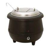 Hotpot/soepketel
