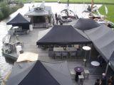 Tent 4x4