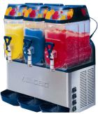 Slush Machine huren